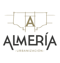 Almería Urbanización