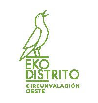Eko Distrito Circunvalación Oeste