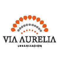 Vía Aurelia Urbanización